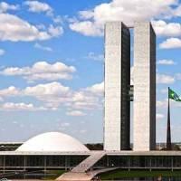 Transporte de Veiculos em Brasília