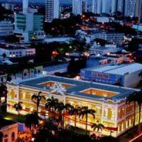 Transporte de Veiculos em Cuiabá