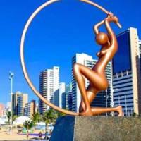 Transporte de Veiculos em Fortaleza
