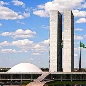 Transporte de Veículos Brasília