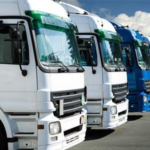 Transporte de Veiculos para Empresas