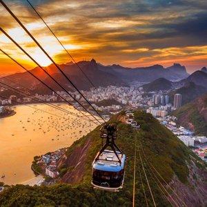 Transporte de Veículos Rio de Janeiro